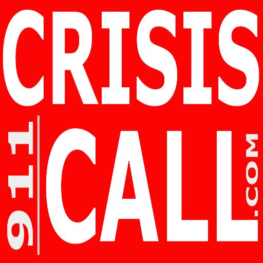 Crisis Call Logo